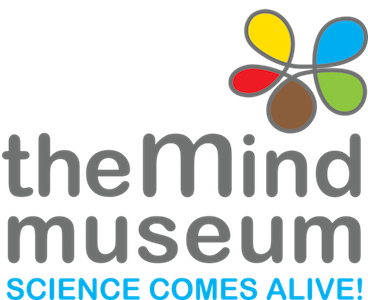 The Mind Museum, Taguig, Philippines | Science Comes Alive